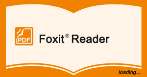 Foxit Reader - Phần mềm đọc PDF miễn phí mới nhất